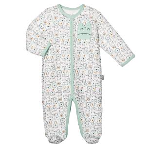 Pyjama bébé garçon Bamaco