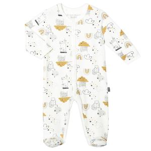 Pyjama bébé mixte Tendresse