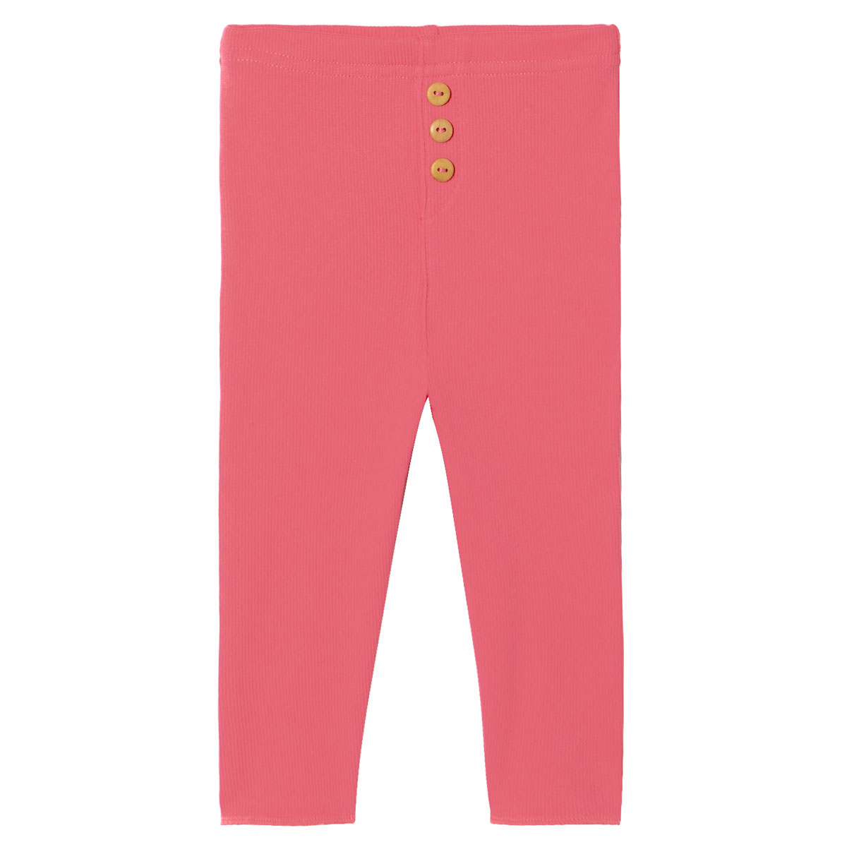 Ensemble bébé fille tunique + legging Malaga bas