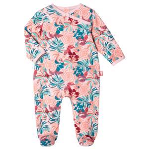 Pyjama bébé Brazilia Bird