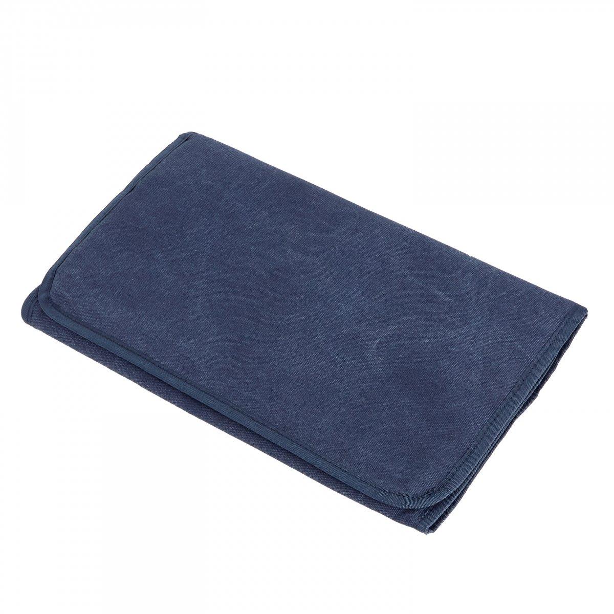 Sac à langer et tapis bébé mixte Les Etoiles tapis