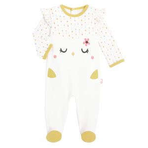 Pyjama bébé Frida