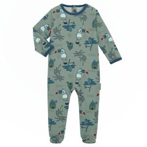 Pyjama bébé Bora bora
