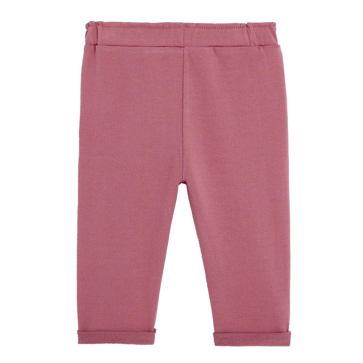 Pantalon fille Dolce Farniente dos