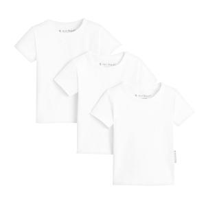 Lot de 3 t-shirts manches courtes