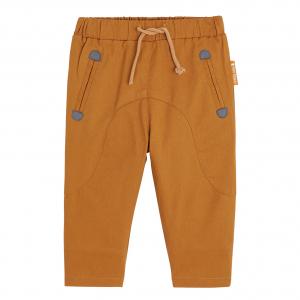 Pantalon garçon Toutouyoutou