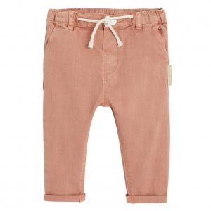 Pantalon garçon Acapulco