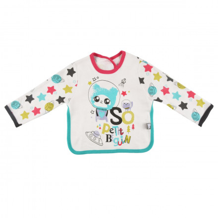 pyjama b b gar on body b b gar on combinaison b b gar on petit beguin. Black Bedroom Furniture Sets. Home Design Ideas