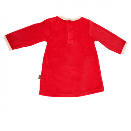 pyjama b b fille body b b fille combinaison b b fille 10 petit beguin. Black Bedroom Furniture Sets. Home Design Ideas