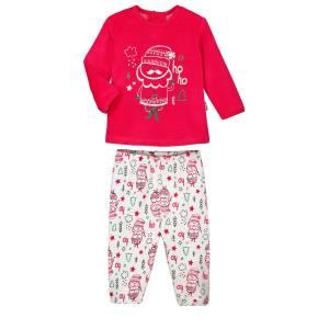 Pyjama bébé garçon Ho Ho