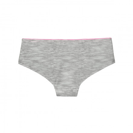 Boxer fille gris Gelly