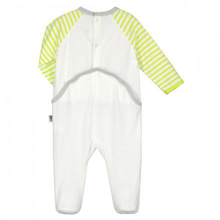 Pyjama bébé Dinobeach
