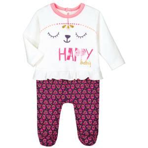Pyjama bébé Namaste
