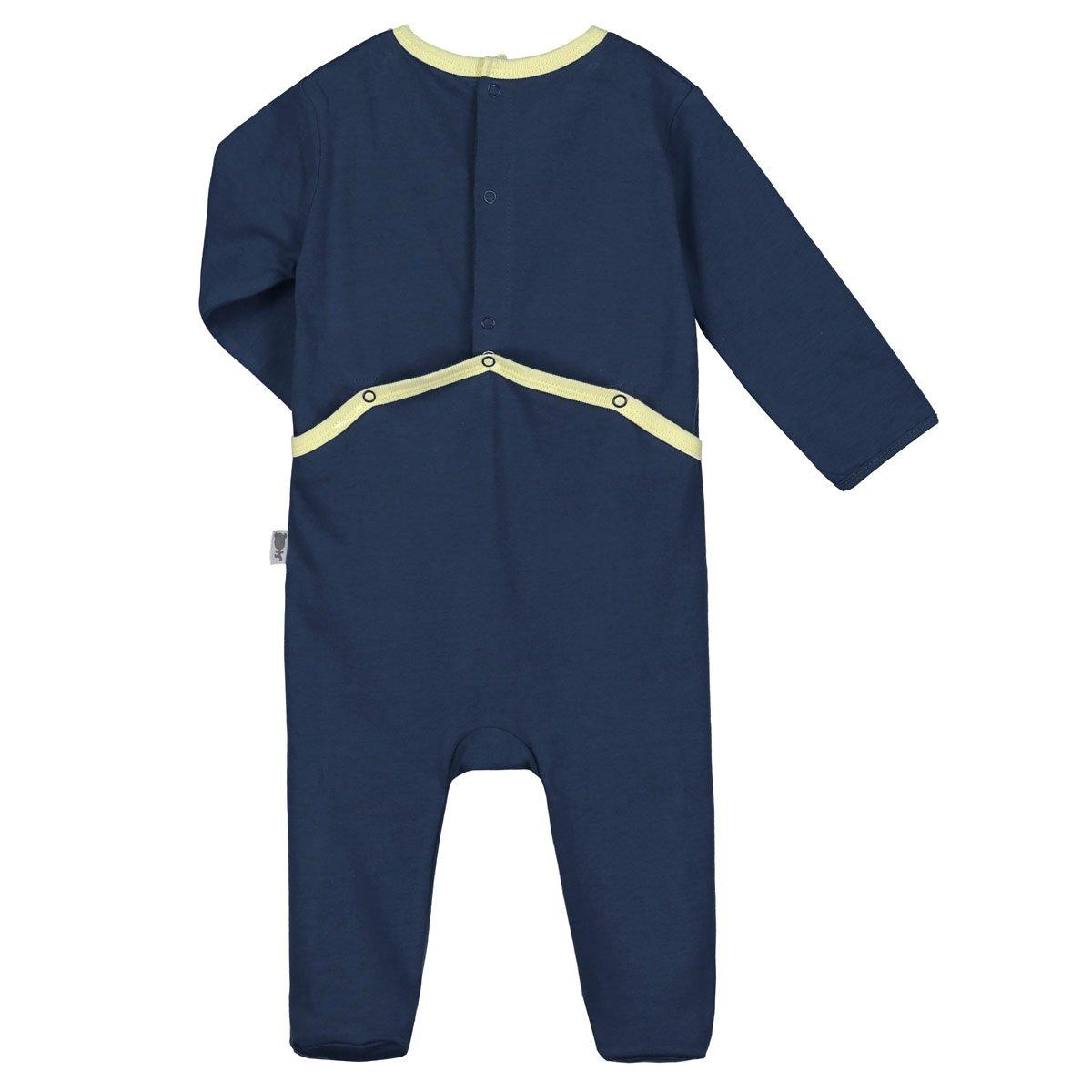 Pyjama bébé Happy Holidays