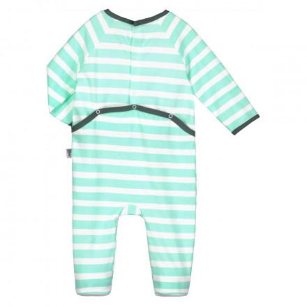 Pyjama bébé Funny Wistiti