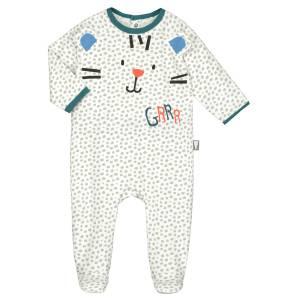 Pyjama bébé Roots