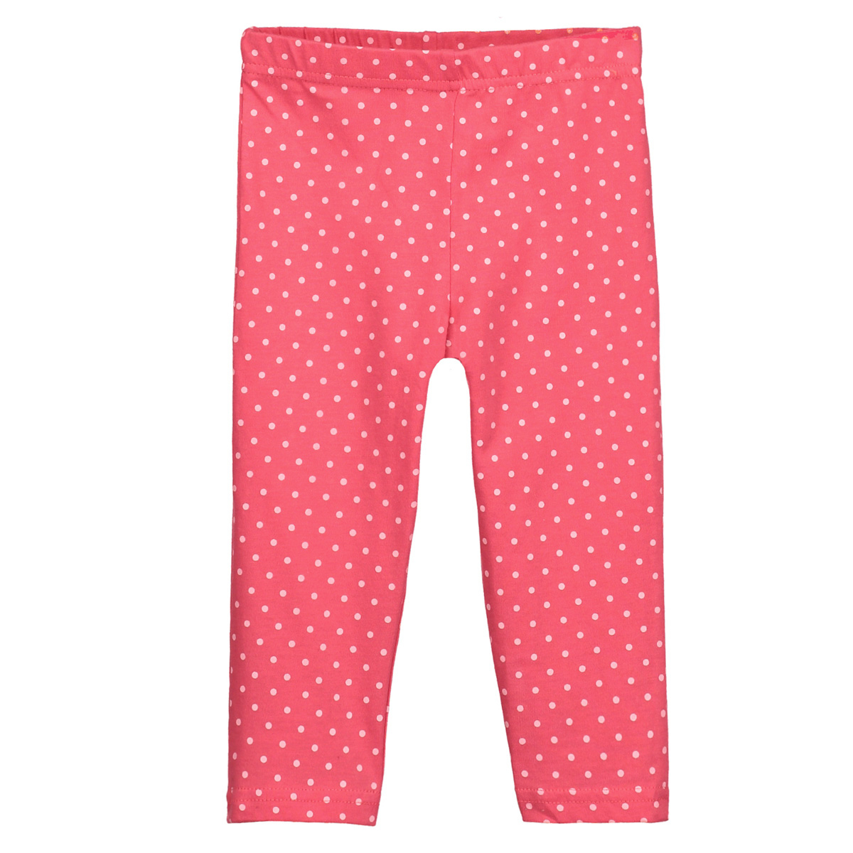 Pyjama fille manches courtes Strawberry