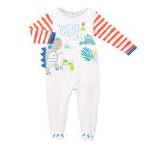 Pyjama bébé Wildino