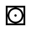Séchage en tambour modéré
